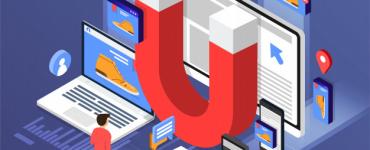 OTT-Advertising-featured-snippet