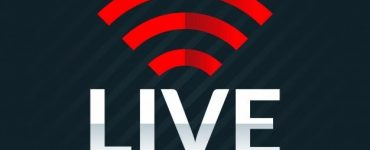Live Streaming Services | Ventuno