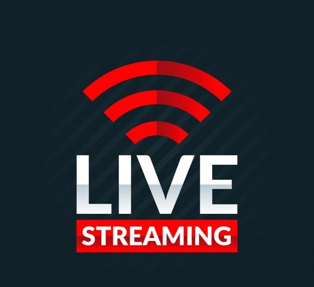 Live Streaming Services   Ventuno