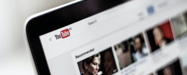 create-appealing-videos