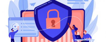 secure-videos-from-piracy