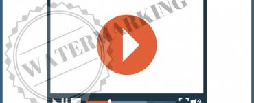 video-watermarking-740x436