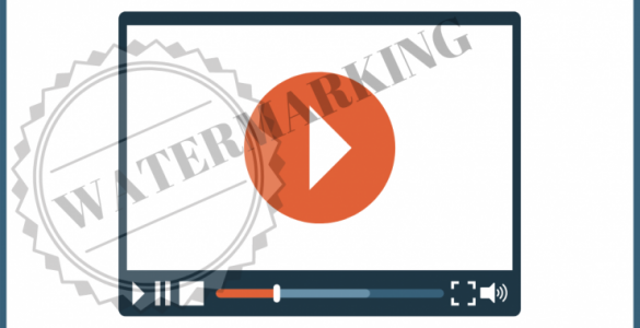 video-watermarking-740x436